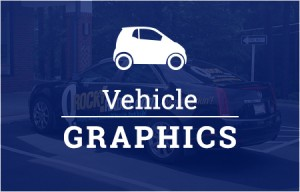vehicle signs wraps business raleigh