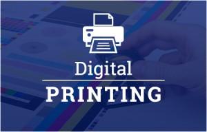 digital printing raleigh