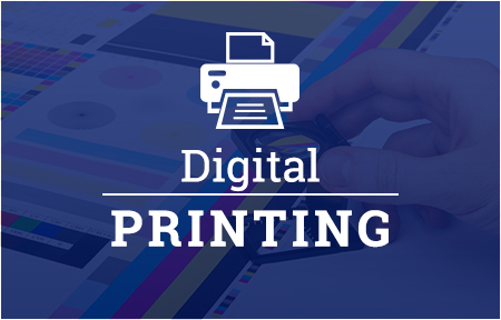 Business cards raleigh nc business card printer jack rabbit your business visit our sign shop in raleigh on glenwood avenue or contact us today at 919 571 1185 we look forward to working with you in the raleigh reheart Images