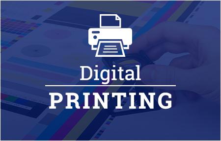 Business cards printing jack rabbit sign shop raleigh nc for Business cards raleigh nc