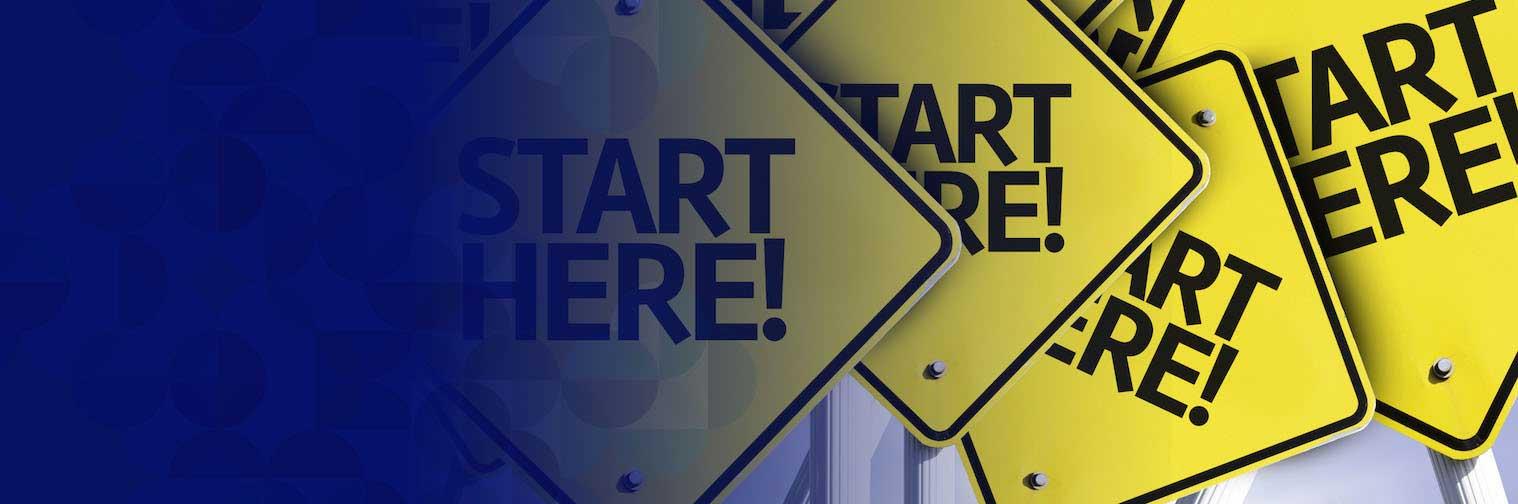 Start-Here-Slide