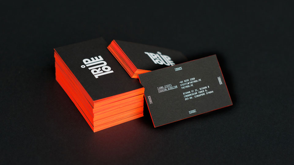 Print Still Gets It Done: Business Cards in 2016 | Jack Rabbit ...