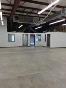 Jack Rabbit Signs - New Space!