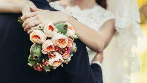 wedding signs raleigh design